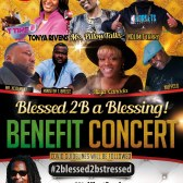 Concert: Past Event