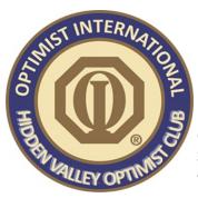 optimistInternational