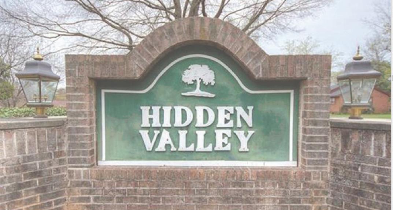 hidddenValleyLgImage