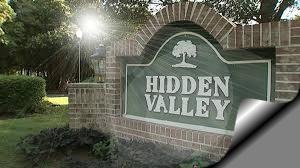 HiddenValleySignmodified